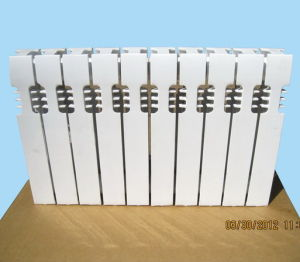 Russian Cast Iron Radiator (TCS2-380) pictures & photos