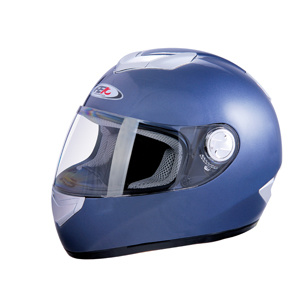 Motorcycle Helmet With High Quality