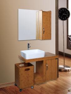 Bathroom Cabinets (HT-C104)