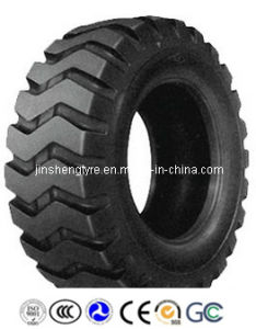 OTR Tyre, off The Road Tyre 29.5-25