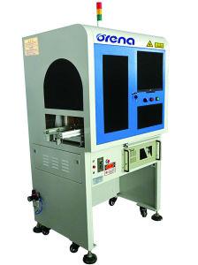 Fiber Laser Engraving and Cutting Machine (OBG-TM/1020-I-1)