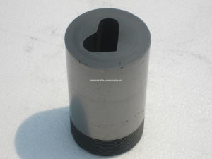 Graphite Mold for Jewelry Casting (ST-21)