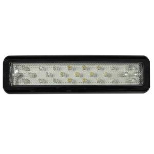LED Reverse Lamps (BL-204WM)
