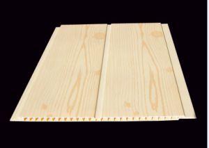 China Haining Chenxiang Good Quality PVC Ceiling Pattern