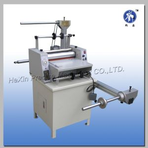 MDF Board Laminating Machine pictures & photos