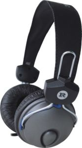 Headphone (SM-808)