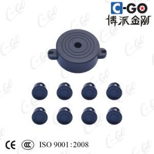 Parking Sensor (CG-P3089B)