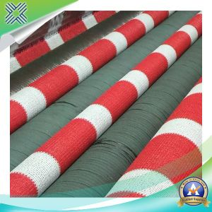 Plastic Construction Scaffolding Netting for Protecting pictures & photos