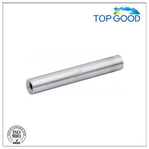 Stainless Straight Handrail Support Pin with M6 Inner Thread pictures & photos