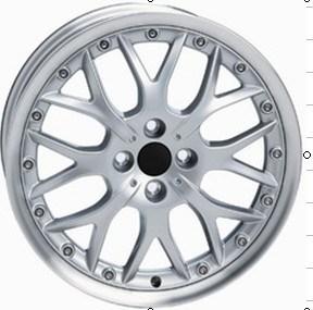 Alloy Wheel for BMW Mini Works