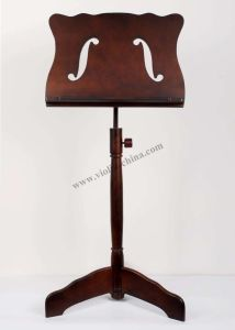 Music Sheet Stand (MS007) pictures & photos