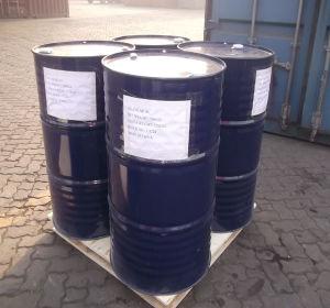 N-Beta- (aminoethyl) -Gamma-Aminopropyltrimethoxysilane (Silane a-1120) CAS No.: 1760-24-3 Silane Coupling Agent