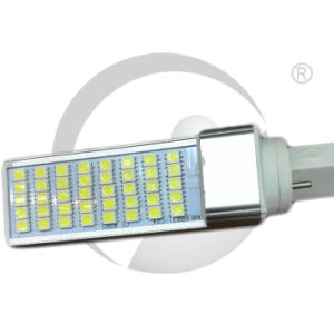 G24 7W Pl Light