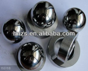 API 11ax Stellite/Tungsten Carbide Valve Seat and Ball pictures & photos