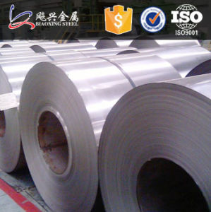 Industrial Instruments Galvalume Steel Coil pictures & photos