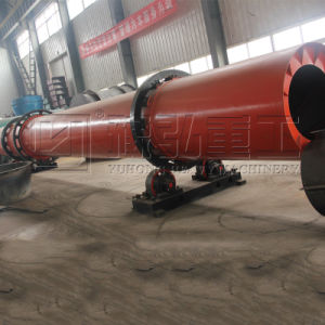 Rotary Drier, Drying Machine (2200*18000) pictures & photos