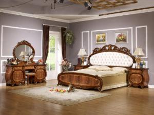 Bedroom Set (WLL-8837)