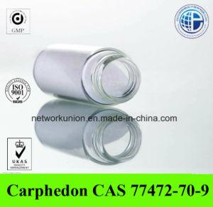 Phenotropil CAS 77472-70-9 Nootropic Powder Phenylpiracetam pictures & photos