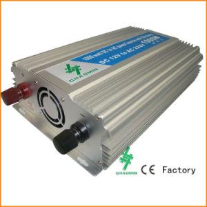 Full Power Inverter 1000W DC12V AC220vinverter 1000W with Charge