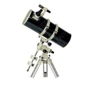 8 Inch 203mm Equatorial Newtonian Reflector Astronomical Telescopes Monocular (A4/800X203EQ4) pictures & photos