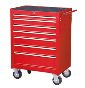 Professional Chest and Roller Cabinet TBR4607-X pictures & photos