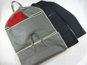 Wholesale Garment Bag/Suit Cover/Garment Cover pictures & photos