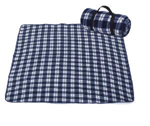 Water-Proof Mat, Outdoor Mat, Picnic Blanket, Picnic Mat pictures & photos
