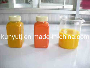 Carrot Juice Concentrate High Quality pictures & photos