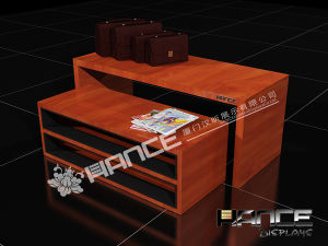 Handbag Display Table (HC0084)