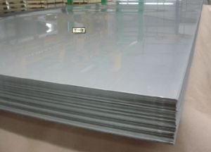 0.5 0.6 0.7 0.8 1.0 1.5 Mm Steel