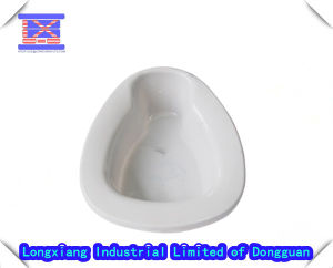 Toilet Products Mould, Plastic Mold (Mould) pictures & photos