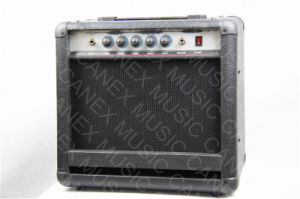 Bass Guitar Amplifier GB-30/ Guitar Amplifier/Amplifier pictures & photos