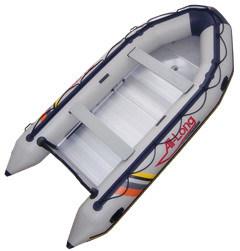 Inflatable Boat --Alib430