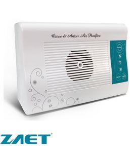 Ozone Air Purifier (ZA-06)