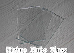 4mm-19mm Clear, Extra Clear, Tinted & Reflective Float Glass with SGS Certificate pictures & photos