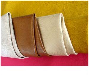 Sofa PU Leather (TN-013)