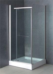 Shower Enclosure/Shower Cabin/Shower Cubicle (87A08)