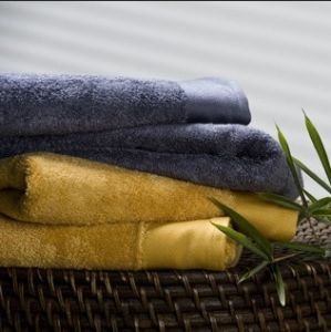 High Qualifed Wholesale Bamboo Towel