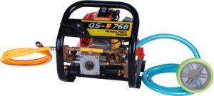 Handle Sprayer (QL-F768)