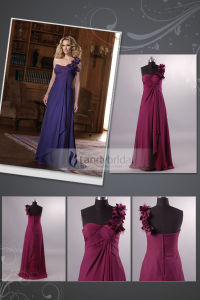 Bridesmaid Dress Mother of Brides (NB2581)