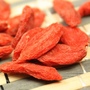 Goji Berry Dried