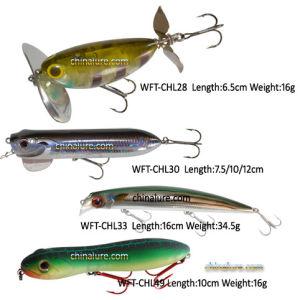 Fishing Lure Bait Lure Wobblers