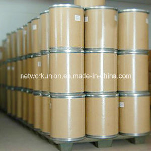 High Quality Drostanolon Propionate pictures & photos