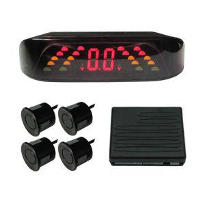 LED Parking Sensor (Q-040B)