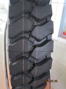 All Steel Radial Truck & Bus Tyre Constancy TBR 807 (9.00R20-16) pictures & photos
