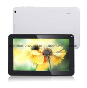 9 Inch Android Dual Core Tablet PC in Best Quality