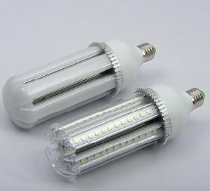 23W E27 SMD5050 LED Corn Light (YC-YM-23)