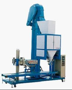 Semi-Automatic Packaging Machine pictures & photos