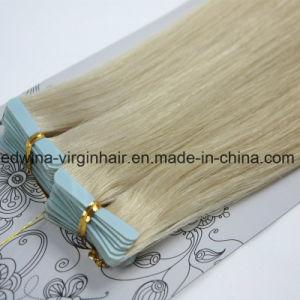 100% Virgin Human Tape Hair Bundle