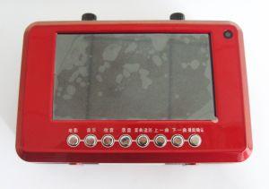 Functional Loudspeaker (CWS-01A)